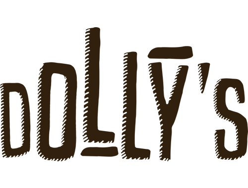 http://playacabana.ca/assets/dollys/logo-home.png